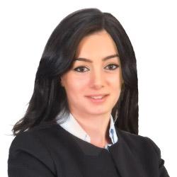 Aylin Cevizci