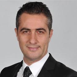 Dr. Artunç Kocabalkan